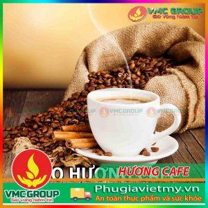 https://phugiavietmy.vn/san-pham/huong-cafe-dang-nuoc-bot/