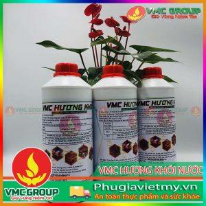 vmc-huong-khoi-nuoc-cao-cap-cho-xuc-xich