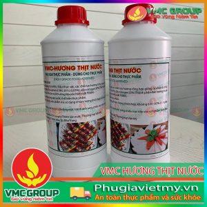 vmc-huong-thit-nuoc-tang-huong-thom-cho-cac-san-pham