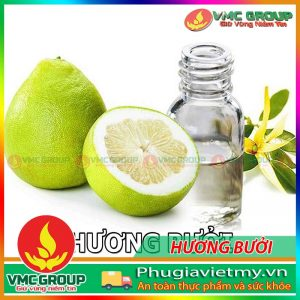 https://phugiavietmy.vn/?post_type=product&p=3743&preview=true
