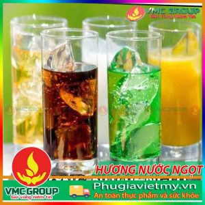 https://phugiavietmy.vn/?post_type=product&p=3806&preview=true