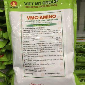 vmc-amino-tao-ngot-cho-nuoc-dung-thay-the-my-chinh-1