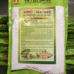 vmc-nature-phu-gia-bao-quan-tu-nhien-1