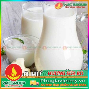 https://phugiavietmy.vn/?post_type=product&p=3887&preview=true