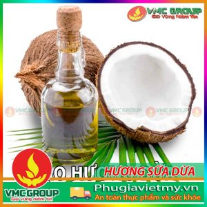 https://phugiavietmy.vn/?post_type=product&p=3802&preview=true