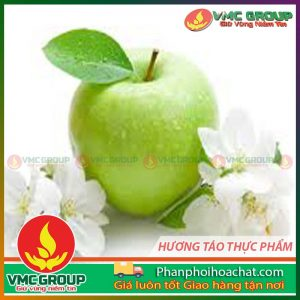 https://phugiavietmy.vn/?post_type=product&p=3890&preview=true