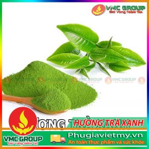 https://phugiavietmy.vn/?post_type=product&p=3892&preview=true