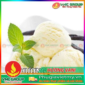 https://phugiavietmy.vn/?post_type=product&p=3895&preview=true