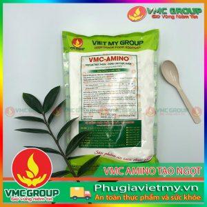 vmc-amino-tao-ngot-cho-nuoc-dung-thay-the-my-chinh