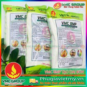 vmc-bmp-tao-dai-cho-bun-my-pho