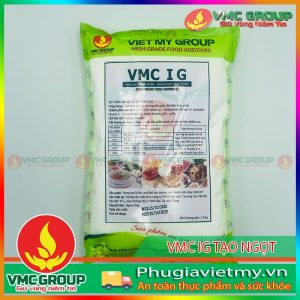vmc-ig-dung-cho-nuoc-dung-gio-cha-thay-the-my-chinh