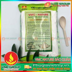 vmc-nature-phu-gia-bao-quan-tu-nhien