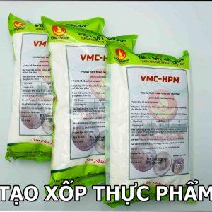 vmc-hpm-tao-xop-cho-thuc-pham-1