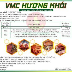 vmc-huong-khoi-nuoc-cao-cap-cho-xuc-xich-1