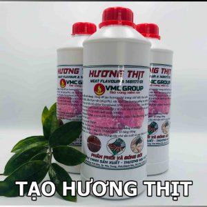 vmc-huong-thit-nuoc-ta-1