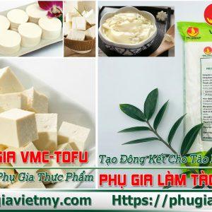 vmc-tofu-tao-dong-ket-nhanh-cho-tao-pho-dau-hu-non-1