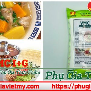 vmc-ig-dung-cho-nuoc-dung-gio-cha-thay-the-my-chinh-1