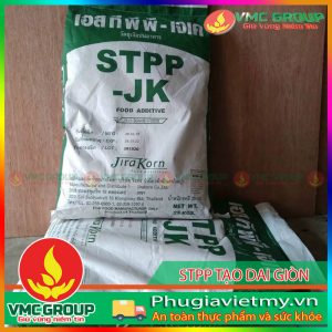 phu-gia-tao-gion-dai-sodium-tripolyphosphate-stpp