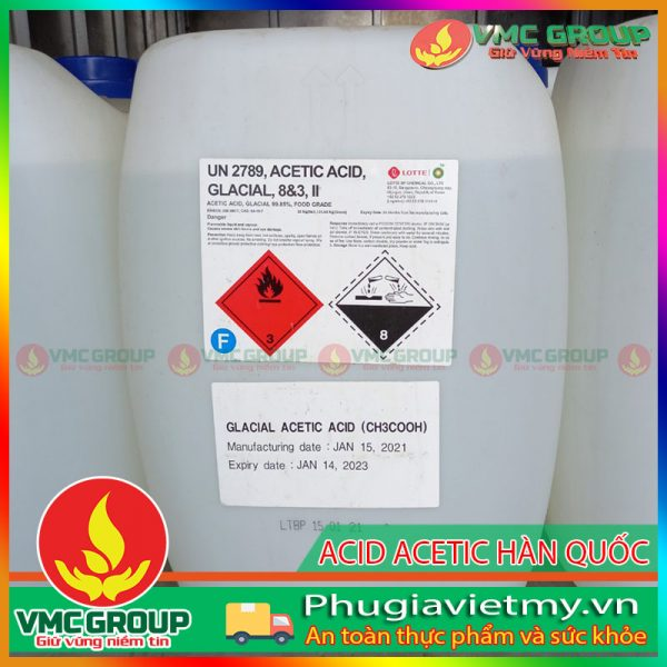 acid-acetic-giam-an-thuc-pham