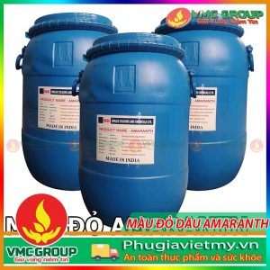 https://phugiavietmy.vn/?post_type=product&p=3953&preview=true