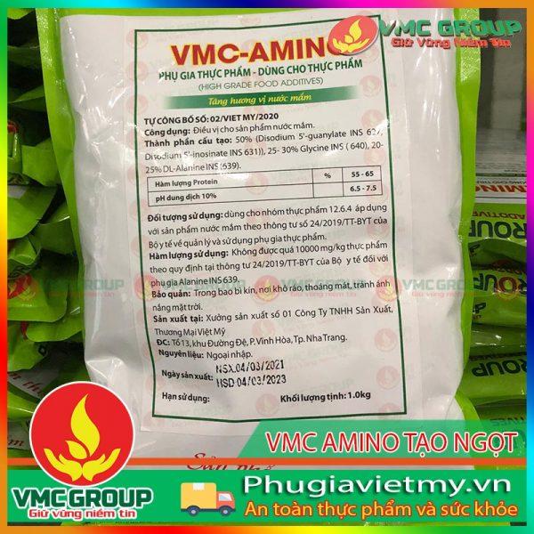 vmc-amino-tao-ngot-gap-10-lan-mi-chinh