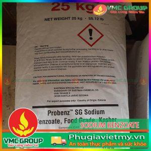 sodium-benzoate-my-bao-quan-thuc-pham