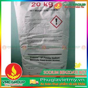 sodium-benzoate-bao-quan-thuc-pham