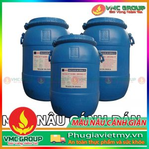 https://phugiavietmy.vn/?post_type=product&p=3957&preview=true