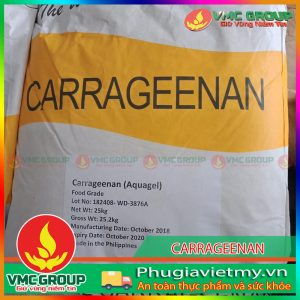 carrageenan-e407-phu-gia-cho-thach-dua