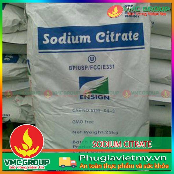 sodium-citrate-tao-vi-chat-tao-dong