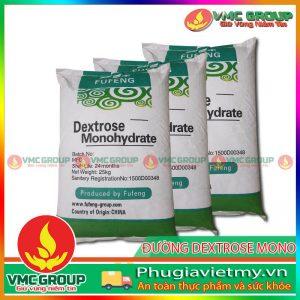 duong-malto-dextrose