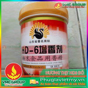 huong-thit-hd6-do
