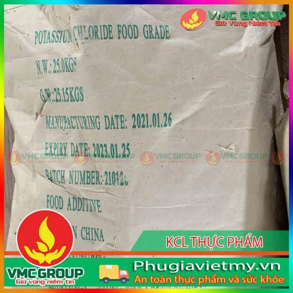 potassium-chloride-kcl-thuc-pham