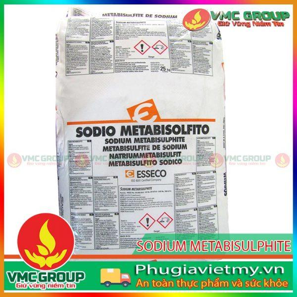sodium-metabisolfito-tay-trang