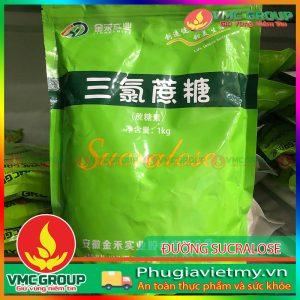 duong-surcalose-tao-ngot-cho-thuc-pham