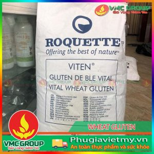 wheat-gluten-chat-tao-ket-dinh