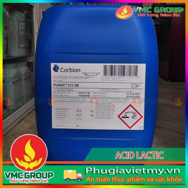 acid-lactic-thai-lan-bao-quan-thuc-pham