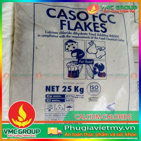 cacl2-thuc-pham-calcium-chloride
