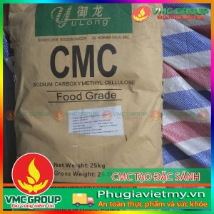 carboxymethyl-cellulose-cmc-chat-tao-dac-sanh-lam-day