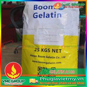 gelatin-a180-san-xuat-keo-deo
