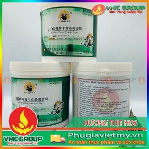 huong-thit-hd6