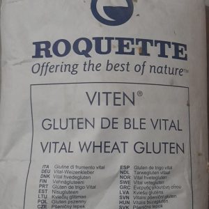 wheat-gluten-chat-tao-ket-dinh-1