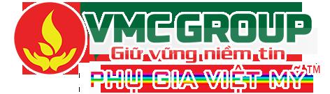 PHỤ GIA THỰC PHẨM VIỆT MỸ™ | VMCGROUP